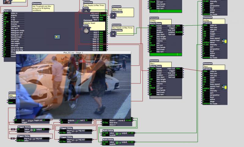 Screen Shot 2014-10-19 at 5.43.47 PM
